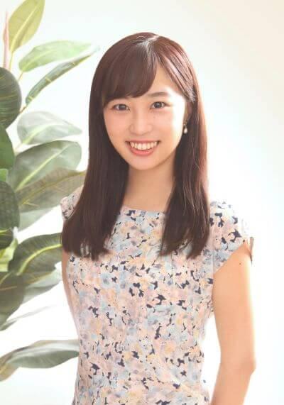 高橋茉奈の画像 p1_30
