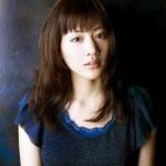 綾瀬はるか 「NHK紅白歌合戦」紅組司会決定!