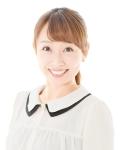 野田 久美子(のだ くみこ)