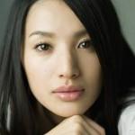 芦名 星 主演ドラマ『W県警の悲劇』7月スタート!