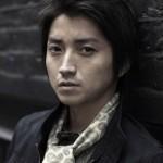 藤原竜也、吉田鋼太郎 「ルパン三世 THE FIRST」声優として出演!