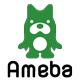ameblo_logo80