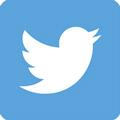 ホリNSTwitter