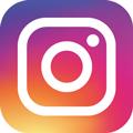 ホリプロ アナウンス室(通称HAP)Instagram