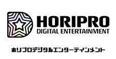 Horipro Digital Entertainment