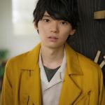 古川雄輝 舞台『神の子どもたちはみな踊る after the quake』主演決定!