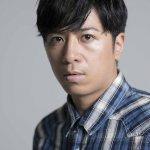 山崎裕太ヒトリシバイ『赤ずきんちゃんのオオカミ』上演決定!