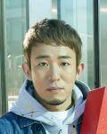 ファンキー加藤(ふぁんきーかとう)