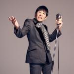 【和田アキ子】ユニバーサルミュージックへ完全移籍