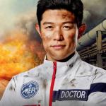 【鈴木亮平主演】TBS7月期 日曜劇場【TOKYO MER~走る緊急救命室~】