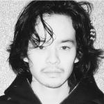 【池松壮亮】映画【シン・仮面ライダー】主人公:本郷猛役