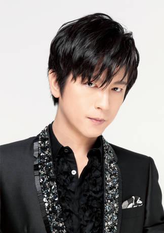 及川光博(オイカワ ミツヒロ) | ホリプロオフィシャルサイト