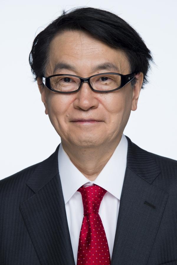 湯浅 弁護士
