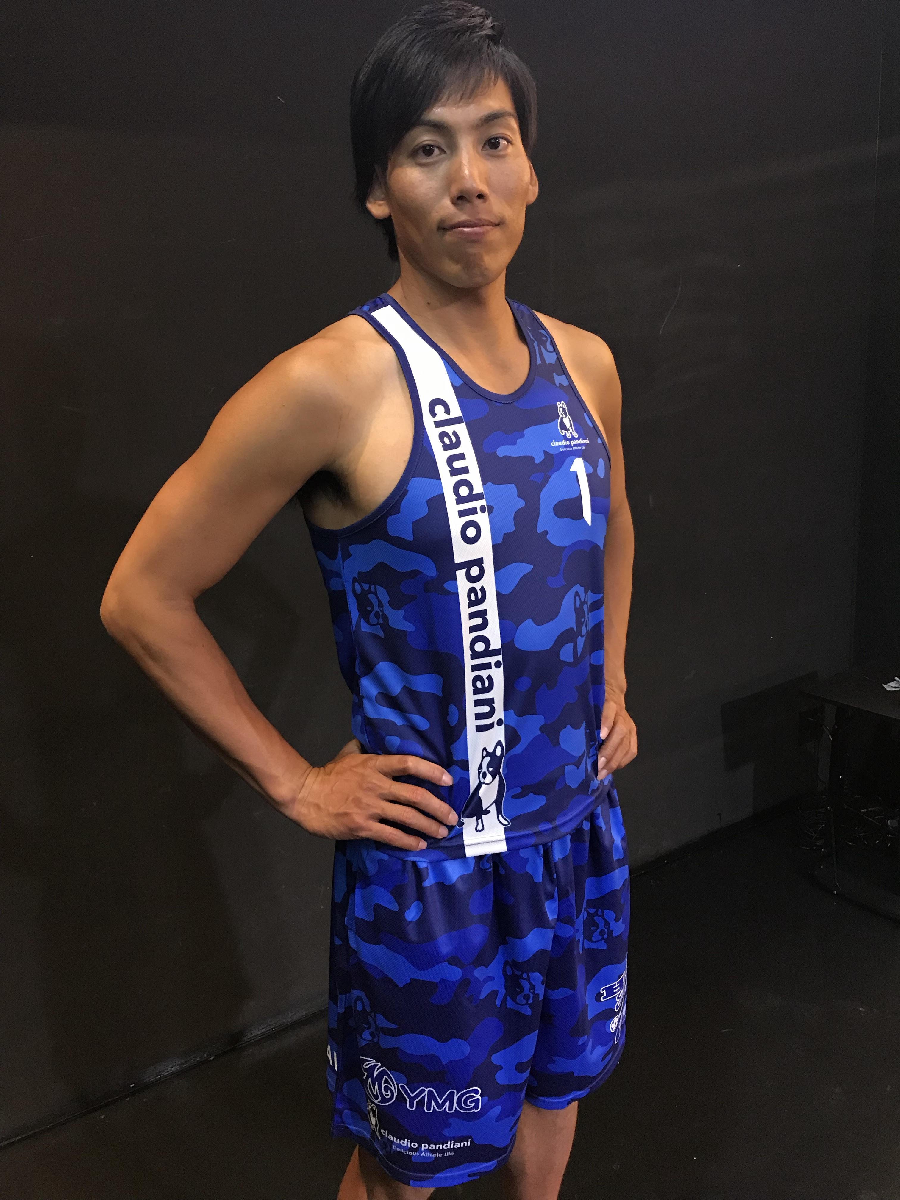 越川 優(コシカワ ユウ) | ホリプロオフィシャルサイト