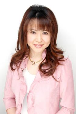 宇月田 麻裕(ウツキタ マヒロ) | ホリプロオフィシャルサイト