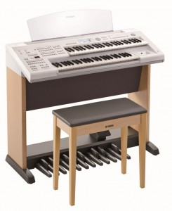 Electone_STAGEA_ELB-02_45_withchair()
