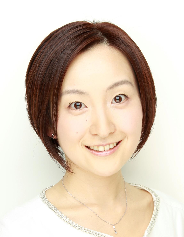田添 菜穂子