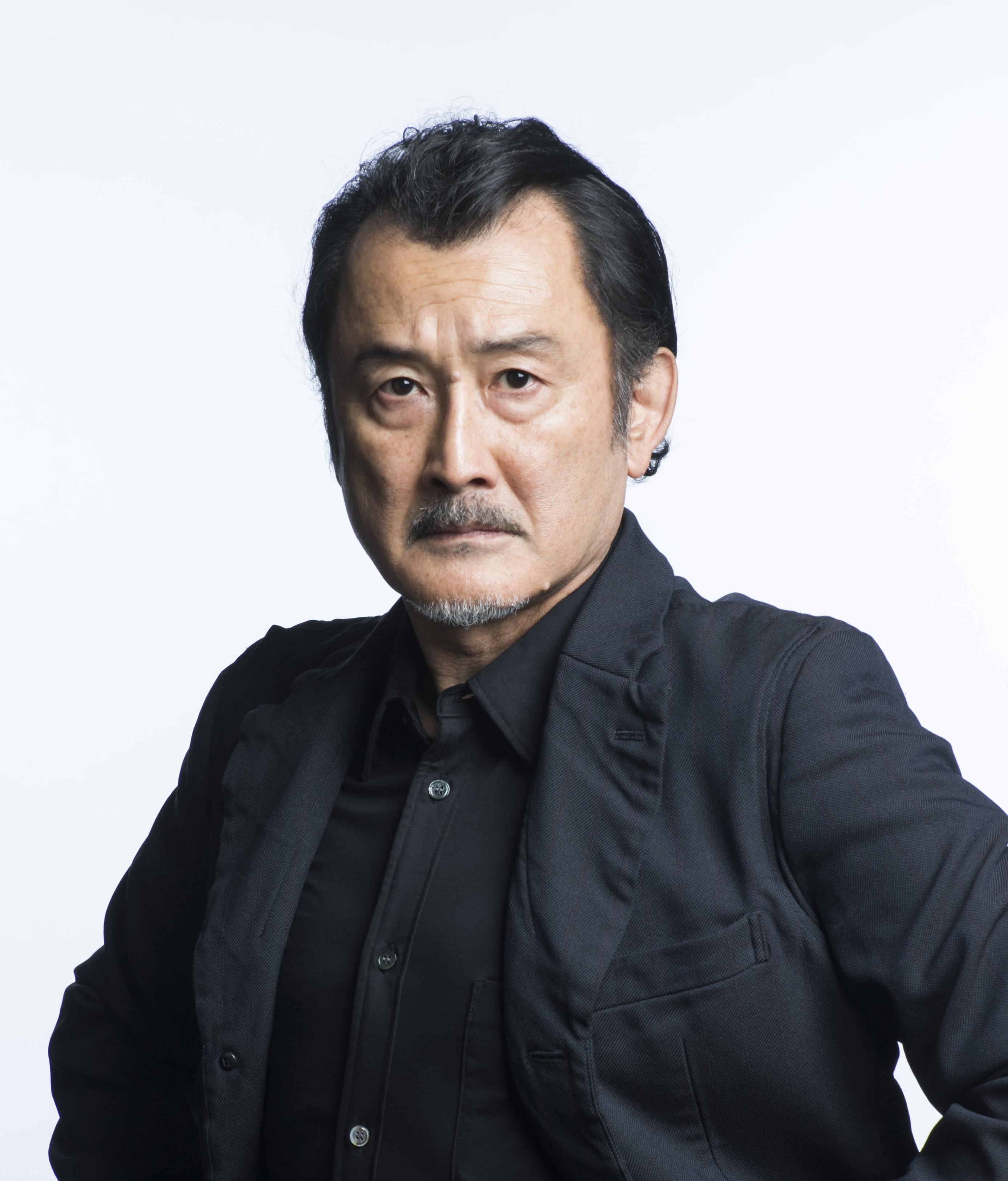 吉田 鋼太郎(ヨシダ コウタロウ) | ホリプロオフィシャルサイト