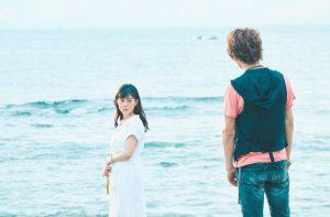 mitsuki_takahata-daihatsu-move_canbus-cm3