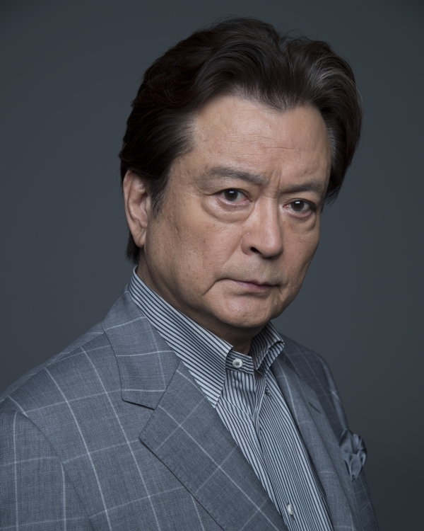 大和田 伸也(おおわだ しんや)