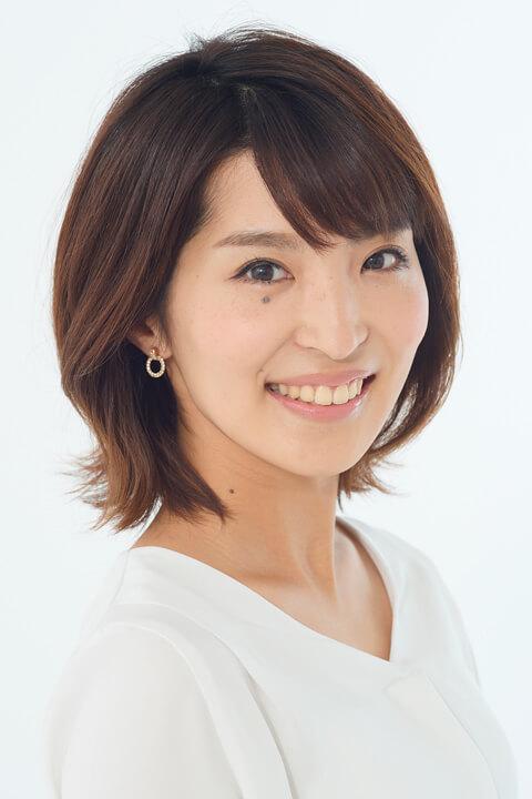 新田 朝子