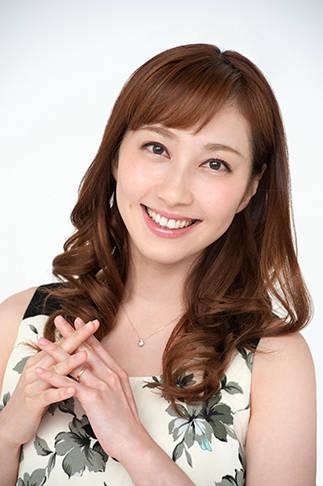 www.horipro.co.jp/wp-content/uploads/sites/68/2...