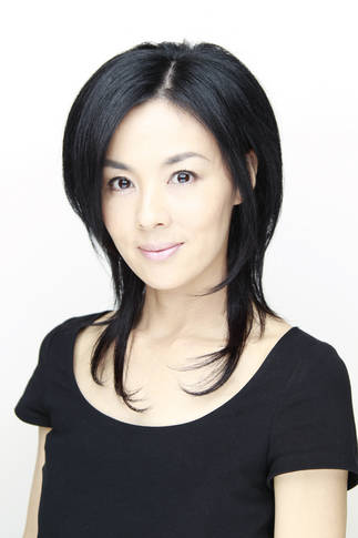 井森美幸(イモリミユキ) | ホリプロオフィシャルサイト
